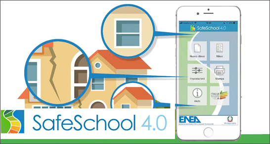 safeschool4-enea-app-efficienza-energia-strutturali-smart-energia-appstore-edifici-scolastici-consumi-riscaldamento-Close-up Engineering