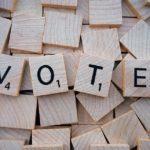 energia. elezioni, politica, 2018, italia, pd, forza italia, movimento 5 stelle, mobilità, ambiente, smart city, innovazione, programma elettorale
