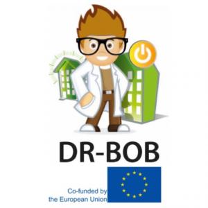 brescia, poliambulanza, ospedale, trigenerazione, innovazione, horizon 2020, demand response, DR-BOB, efficienza, consumi, sprechi, energia