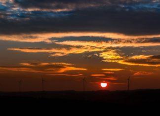 portogallo-marzo-100-rinnovabile-eolico-idroelettrico- gas-naturale-energia-eccesso-generazione-fonti-rinnovabili-prezzi-CuE-Close-up Engineering