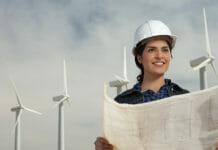 Donne, Futuro, Clean energy, Lavoro, Pari opportunità, Transizione energetica, ENEA, IEA, Close-up Engineering