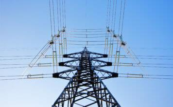 Terna, strategia, elettricità, mercato elettrico, Close-up engineering