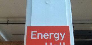 science museum, londra, energy hall, james watt, energia, vapore, macchine, engine, industria, vapore, motori, rivoluzione industriale, storia, scienza, ingegneria