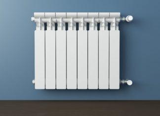valvole termostatiche, valvole, decreto, obbligo, condominio, riscaldamento, termosifone, riscaldamento centralizzato, ambiente, energia, calore, gas naturale, Energy Close-up Engineering