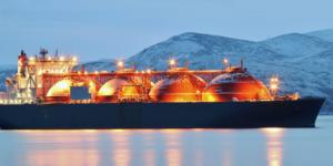 Gas Naturale, è vero che sarà il combustibile di transizione?