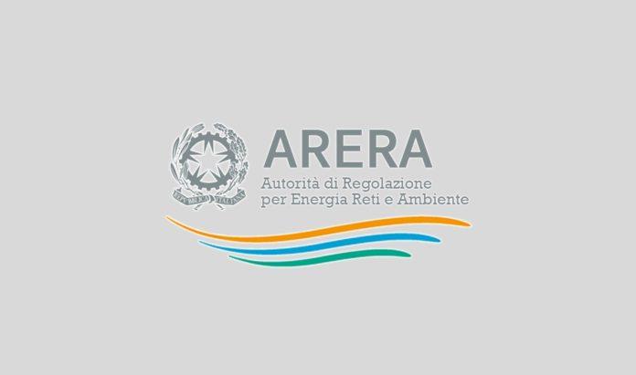 Autorità, ARERA, energia, ambiente, elettricità, gas, ricerca, ministero sviluppo economico, energy, Di Maio, governo, Salvini, GSE, Energy Close-up Engineering