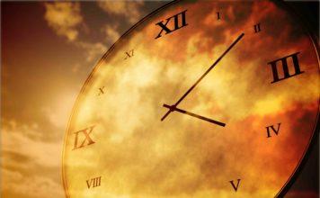 Ora legale, Efficienza, risparmio, energia, orologio, lancette, emissioni, Energy Close-up Engineering