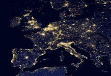 terna, rte, italia, francia, interconnessione, hvdc, sistema, elettrico, energia, rinnovabili, rete, congestioni, sicurezza, grid, pianificazione, TSO, ENTSOE