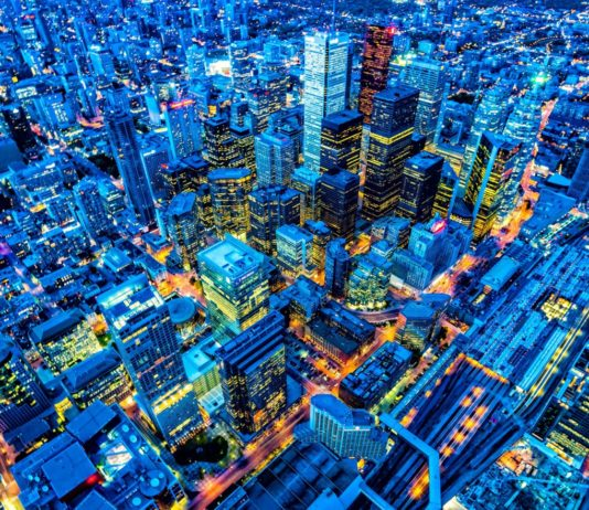 efficienza energetica, energia, ACEEE, energy efficiency, energia smart, smart city, residenziale, trasporti, e-mobility, industria, casa, energy close-up engineering