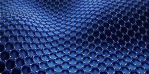 Efficienza dell'80% con i nuovi Moduli Termo-fotovoltaici
