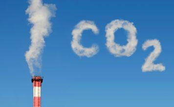 Anidride carbonica, Ambiente, Ricerca, Innovazione, Futuro, Decarbonizzazione, Combustibili fossili, Tecnologie, Energie pulite, Energy Close-up Engineering