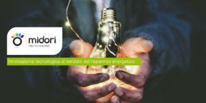 Smart Home – Successo per l'Equity Crowdfunding di Midori