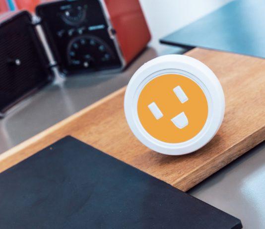 Investire in startup con Crowdfunding: Midori su Mamacrowd