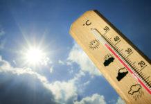 consumi, meteo, clima, energia, elettricità, terna, tso, elettrico, sistema, rete, caldo, freddo, temperatura, carico