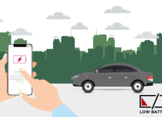 E-GAP, veicoli elettrici, ricarica, evs, mobile, van, app, consumatore, tecnologia, milano, roma, europa