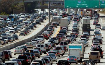 traffico, traffic, ingegnere, ingegneri, auto, SUV, città, mobilità, Energy Close-up Engineering