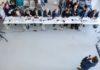 Next Energy, Terna, Cariplo Factory, Fondazione Cariplo, energia, elettricità, sistema elettrico, trasmissione, innovazione, futuro, alta tensione, start-up, università, neolaureati, ingegneria, politecnico, Energy Close-up Engineering
