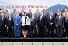 linz-mise-accordo-hydrogen-initiative-italia-idrogeno-tecnologie-sostegno-rete-riscaldamento-industria-produzione-sostenibilità-rinnovabili