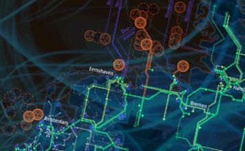 demand response, enel x, italia, terna, enel, enercon, tso, carico, flessibilità, sistema elettrico, rete, innovazione, tecnologia, dispacciamento