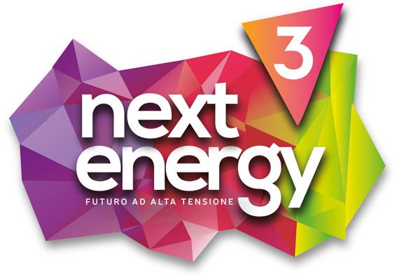 next-energy-terna-cariplo-factory-fondazione-call-innovazioni-storage-energia-competizione-talent-startup-stage