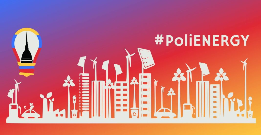 PoliEnergy, Politecnico di Torino, Torino, studenti, ingegneria, Energy Close-up Engineering