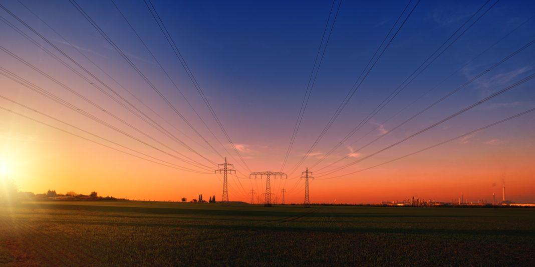 energia-efficienza-italia-eu28-ispra-rapporto-emissioni-co2-rinnovabili-nucleare-solare-idroelettrico-CuE