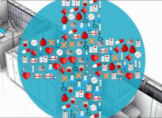 enea, innovazione, ospedali, mobili, sostenibilità, risparmio, materiali, ricerca, sanità, brindisi, progetto sos
