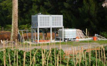 Acqua, Energia Rinnovabili, Acqua potabile, Aria, Skywater, Biocarbone, Biomassa, Energy Close-up Engineering