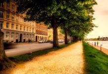 Da Copenaghen a Las Vegas, un viaggio tra le città più sostenibili