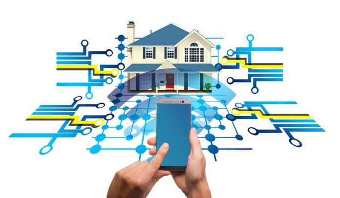 Domotica, smart house, building automation, cloud, protocolli di comunicazione, analisi predditiva, machine learning, smart energy, efficienza energetica, impianti elettrici, sistemi open source, Arduino, Raspberry, KNX, Home and Building Automation CEI, Energy Close-up Engineering