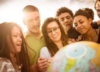 lavoro, energia, carriera, mondo, Italia, Germania, Cina, Europa, energie rinnovabili, energia rinnovabile, fonti fossili, nucleare, professione, professioni, università, ingegneria, politecnico, studiare, studio, guida, mestiere, curriculum, consigli, tirocinio, apprendistato, ricerca, laurea, LinkedIN, social skills, contratto, contratti, stage, esperienza, Energy Close-up Engineering