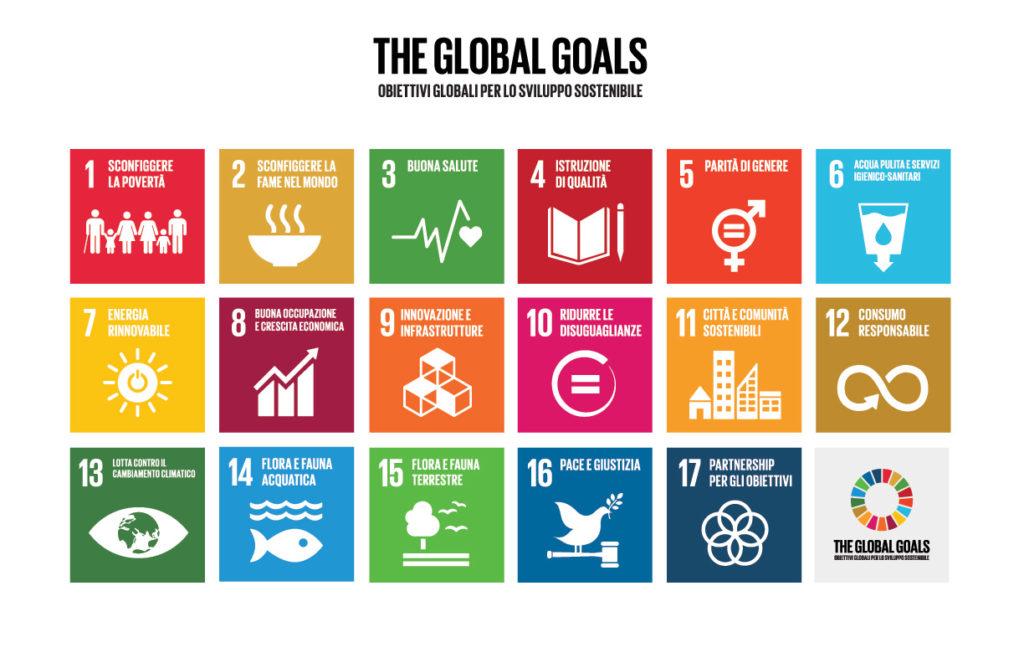 cop24, katowice, onu, mattarella, obiettivi, sostenibilità, cambiamento, climatico, conferenza, ambiente, inquinamento