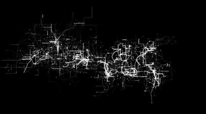 alfonso damiano, università di cagliari, smart grid, rete, elettrica, power system, storage, accumulo, tensione, qualità, ricerca, nature, ottimizzazione