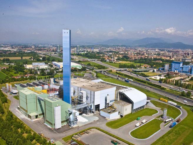 termovalorizzatore, inceneritore, termovalorizzazione, rifiuti, Italia, Europa, RSU, città, energia, elettricità, spazzatura, teleriscaldamento, energia termica, tecnologia, fumi, emissioni, vapore acqueo, paura, inquinamento, Energy Close-up Engineering