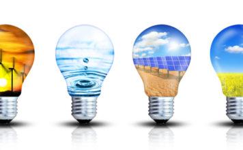 legambiente, dossier, comuni rinnovabili, energia, elettricità, termici, consumi, produzione, generazione distribuita, solare, eolico, biomasse, idroelettrico