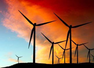 eolico, rinnovabili, servizi ancillari, sistema elettrico, terna, tso, ricerca, energia cinetica, deloading, storage, frequenza, regolazione, sicurezza