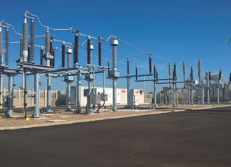 abb, sottostazioni elettriche, digitale, trasformatori, protezioni, monitoraggio, comunicazione, efficienza, innovazione, power system, basilicata, vaglio, tolve, eolico