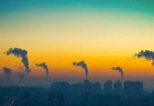 climate change performance index, 2019, germanwatch,NewClimate Institute, Climate Action Network International, clima, accordo di parigi, obiettivi, riscaldamento globale, gas serra, energia, rinnovabili, politica, sostenibilità, CCPI