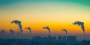 Climate Change Perfomance Index: a che punto siamo?