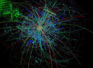 fusione-quark-subnucleare-nucleare-energia-ricerca-decarbonizzazione-picosecondo-CuE