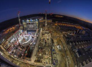 fusione, fusione nucleare, Zucchetti, Nobel, reattori a fusione, MIT, Politecnico, Torino, Milano, università, ricerca, R&D, American Nuclear Society, Energy Close-up Engineering