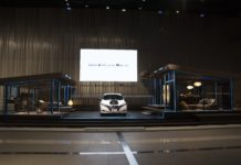 Nissan, Nissan Intelligent Mobility, Nissan Leaf, auto, elettricità, smart energy, smart building, batteria, accumulo, auto elettrica, energia, bolletta, Energy Close-up Engineering