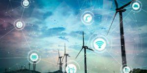 Digitalizzazione nelle utilities – Parte Uno
