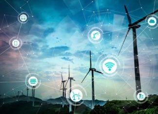 Digitalizzazione, Big Data, Analisi di dati, reti neurali, elettrificazione, internet of things, IoT, digital energy, Industria 4.0, blockchain, utilities , Energy Close-up Engineering