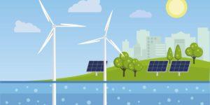 Piano energia e clima italiano tra novità e limiti
