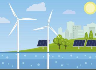 piano energia e clima, energia, clima, piano nazionale, Sergio Costa, Ministero ambiente, rinnovabile, rinnovabili, riduzione consumi, carbone, gas naturale, SEN2017, ministro ambiente, movimento 5 stelle, Energy Close-up Engineering