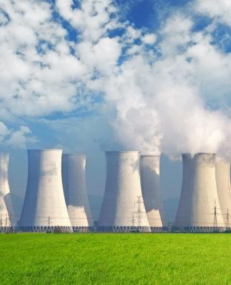 nucleare, energia, pianeta, mondo, rinnovabili, riscaldamento globale, rischio, scorie, inquinamento, Energy Close-up Engineering