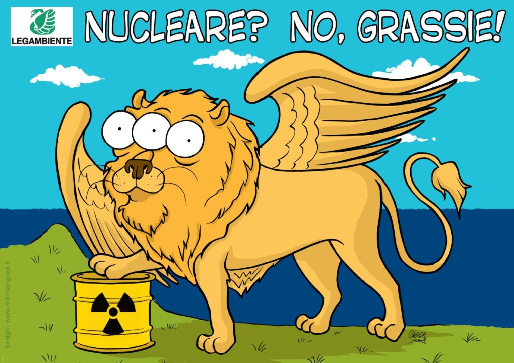 Fukushima, nucleare, energia, pianeta, mondo, rinnovabili, riscaldamento globale, rischio, scorie, inquinamento, Energy Close-up Engineering