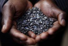 coltan-venezuela-petrolio-oro-stati uniti-maduro-guaidò-risorse-energia-giacimenti-inghilterra-politica