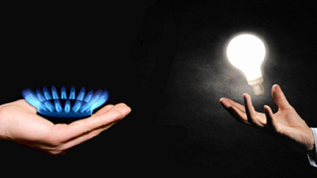 idea, disruptive challenge, business, politecnico di bari, elettricità, contratti, abitazione, residenza, digital360, innovazione, sostenibilità